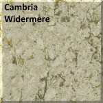 Cambria Widermere