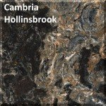 Cambria Hollinsbrook