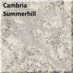 Cambria Summerhill