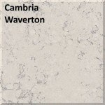 Cambria Waverton