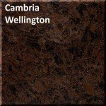 Cambria Wellington