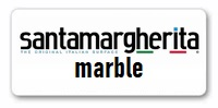 santamargherita marble